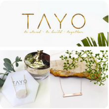 TAYO Collective