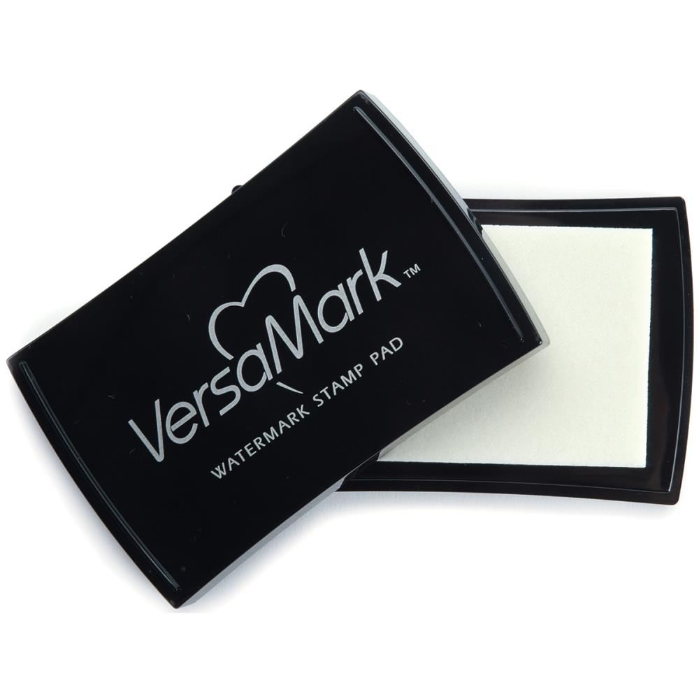 VersaMark Watermark Stamp Pad - Scrap of Paradise
