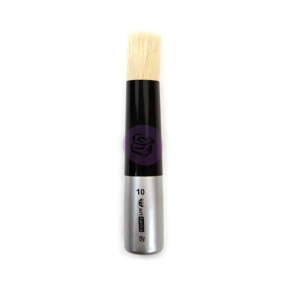 Art Basic Large Dabbing Brush