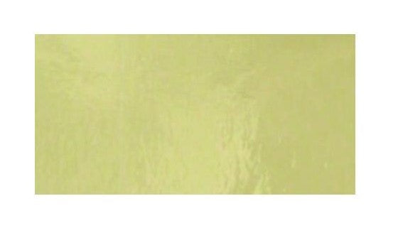 "Bazzill Foil Cardstock 12""X12"" Gold"
