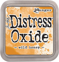 Wild Honey Distress Oxides - Scrap of Paradise