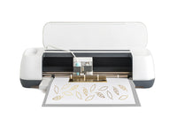 Pre-Order We R Memory Keepers Foil Quill Starter Kit