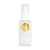 Minc Reactive Mist 59ml