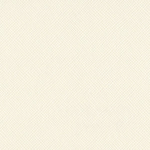 "Creampuff Bazzill Classic Cardstock 12""X12"" Criss Cross"