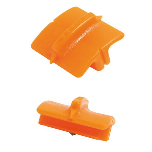 Fiskars 2 Pack Replacement Blades