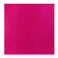 Majestic Magenta Core'dination Card Stock 12x12