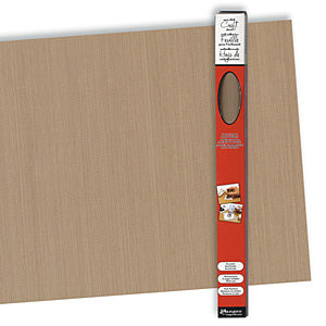 "Non-Stick Craft Mat 15"" x 18"""
