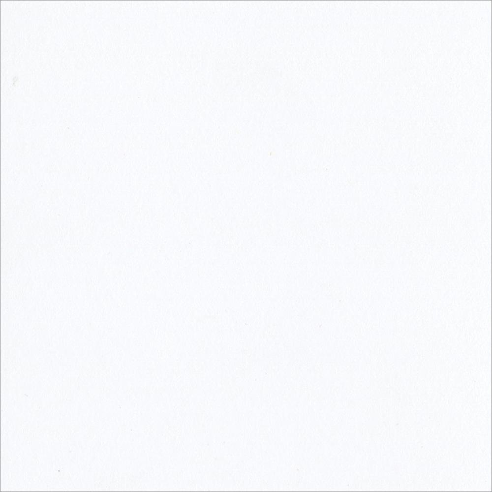 "Classic Smooth White Bazzill Classic Cardstock 12""X12"""