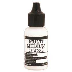 Multi Medium Gloss 14ml