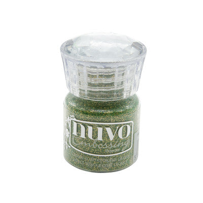Magical Woodland Nuvo Embossing Powder  .68oz