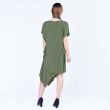 Load image into Gallery viewer, Elyse Dress | Sage