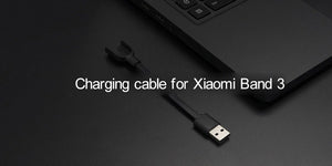 Buy Charging Cable for Xiaomi Mi Band 3 and other Smart Watch Band Accessories online in India on Yourdeal India
