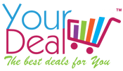 yourdeal india logo