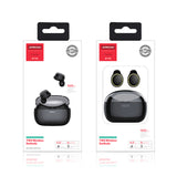 JOYROOM JR-T03 Wireless Bluetooth Headset Airpods with Wireless Charging Support - YourDeal India
