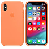 TDG OG Silicone Case for Apple iPhone X XS - YourDeal India