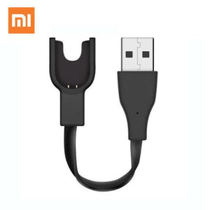 Original Xiaomi Mi Band 2 USB Charging Cable Charger For Mi Band HRX Edition - YourDeal India