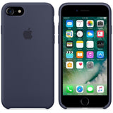 TDG OG Silicone Case for Apple iPhone 6 6s - YourDeal India
