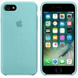 TDG OG Silicone Case for Apple iPhone 6 6s Plus - YourDeal India