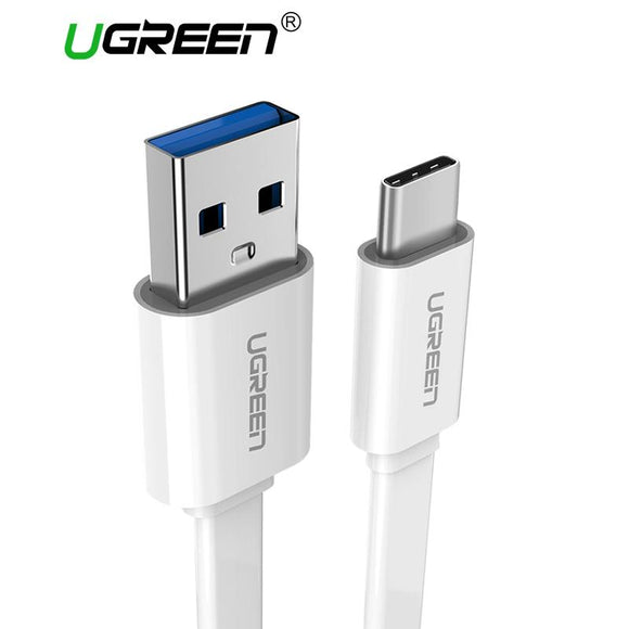 TDG USB 3.0 Fast Charging Type C Data Cable for Xiaomi OnePlus 2 Nexus 6P 5X ZUK Z1 Z2 MAC - YourDeal India