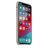 TDG iPhone XR SIlicone Case OG Stone - YourDeal