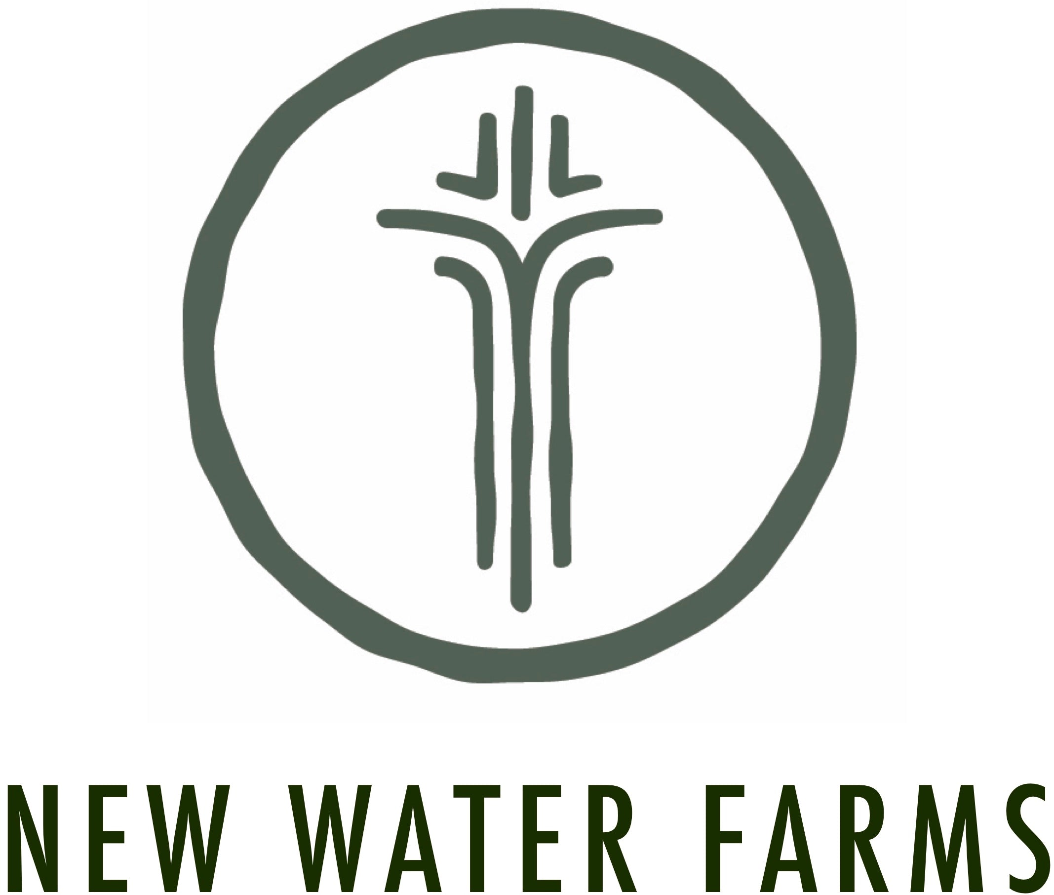 New Water Farms