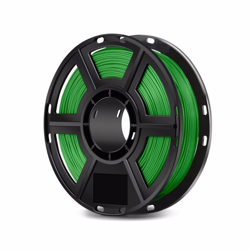 FlashForge PLA Filament for Finder, Dreamer, Inventor Series, and Adventurer 3