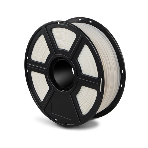 FlashForge ASA Industrial Grade Filament for Creator 3 and Guider 2S