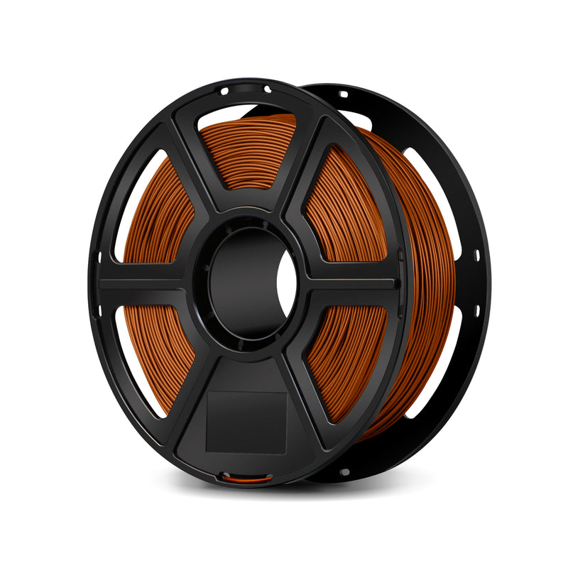 FlashForge PLA Filament for Creator and Guider 2 Series