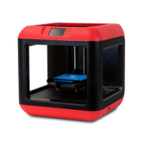 FLASHFORGE Finder 3D Printer (Certified Refurbished)