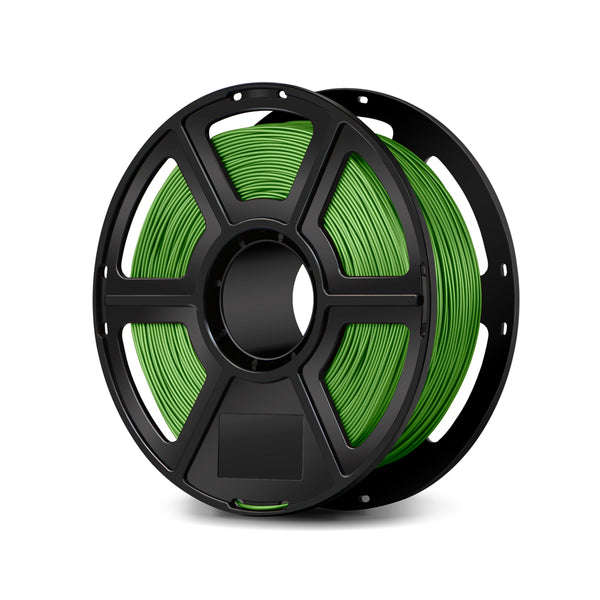 FlashForge Flexible Filament (TPU) for Creator and Guider 2 Series