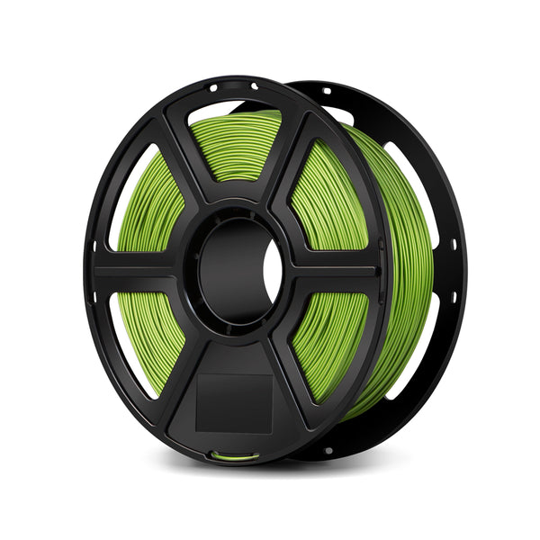 FlashForge Ultra Strong PLA Filament for Creator and Guider 2 Series