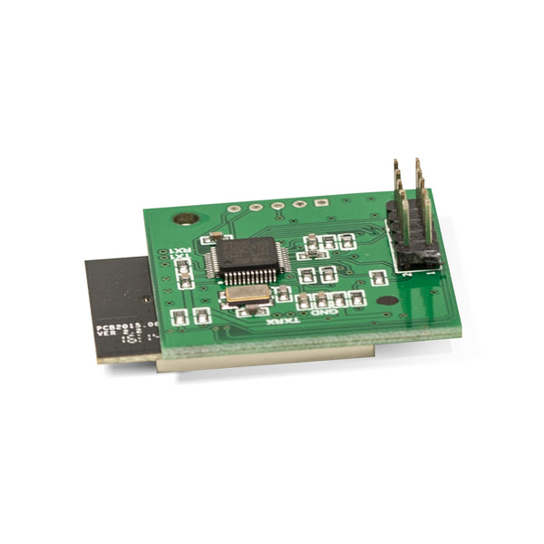 FLASHFORGE WIFI Card