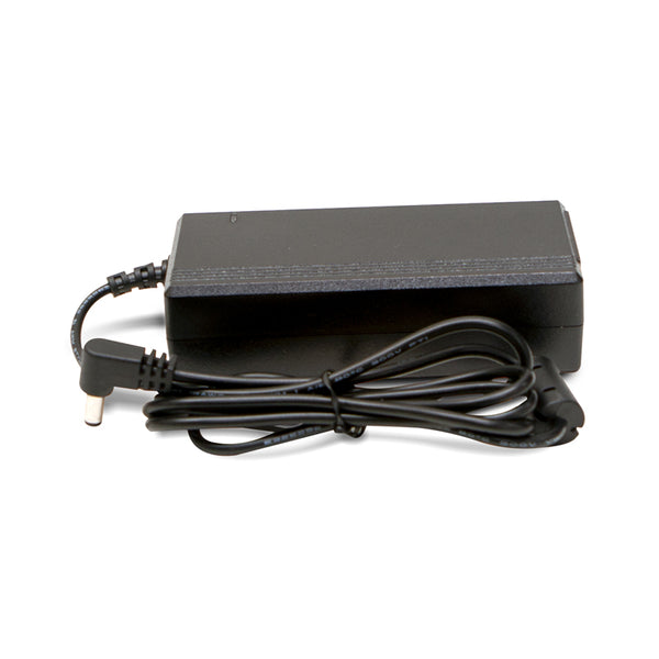 FlashForge Power Adapter