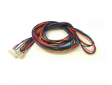 FLASHFORGE DREAMER EXTRUDER CABLE