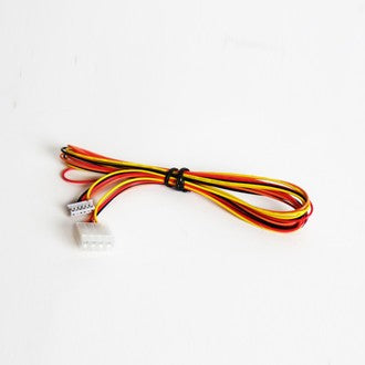 FLASHFORGE Stepper Motor Cable
