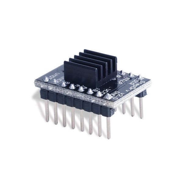 FLASHFORGE Stepper Motor Driver