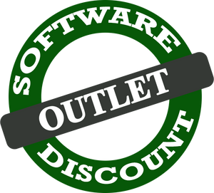 Software Discount Outlet