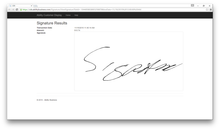 Ability Customer Display and Signature Capture for QuickBooks Point of Sale - Annual Subscription