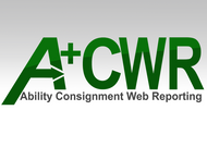 Ability Consignment Web Reporting - Annual Subscription