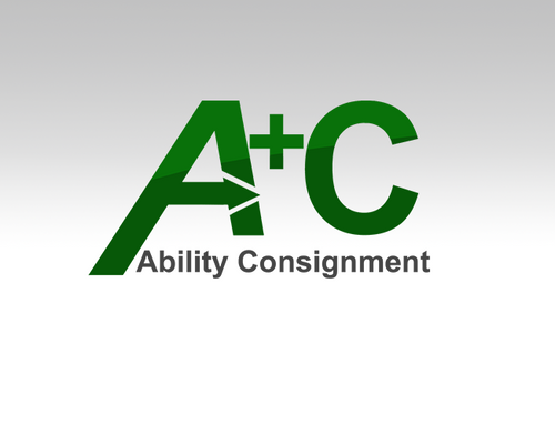Ability Consignment  for QuickBooks Point of Sale - Annual Subscription  Auto renew OLD PLAN