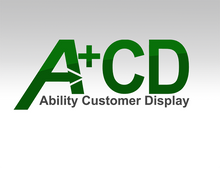 Ability Customer Display and Signature Capture for QuickBooks Point of Sale - Annual Subscription  Auto renew