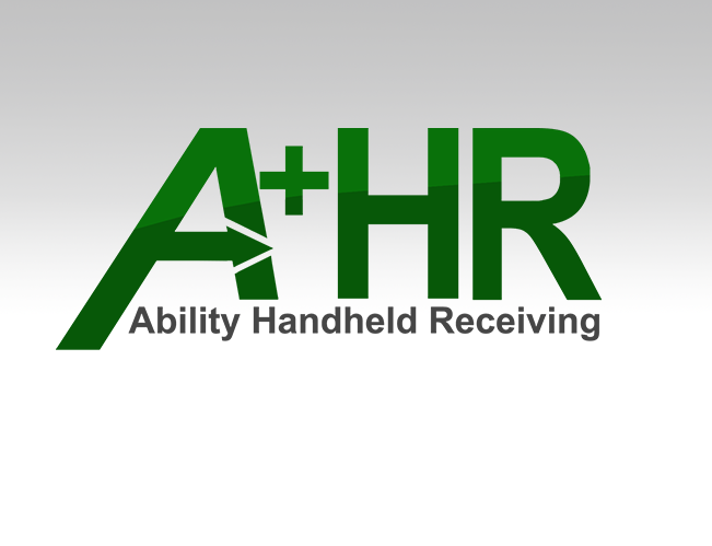 Ability Handheld Receiving for QuickBooks Point of Sale - Annual Subscription