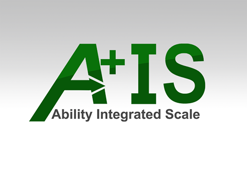 Ability Integrated Scale  for QuickBooks Point of Sale - Annual Subscription  Auto renew
