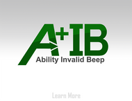 Ability Beep for QuickBooks Point of Sale