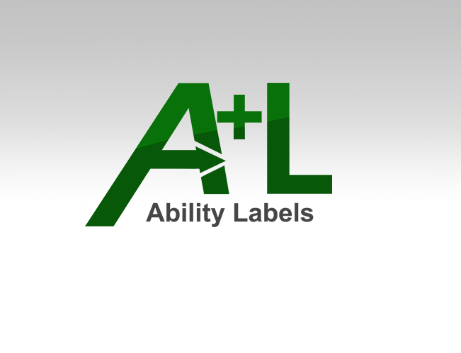 Ability Labels for QuickBooks Point of Sale - Annual Subscription