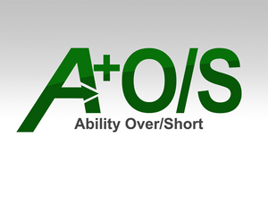 Ability Over/Short  for QuickBooks Point of Sale - FREE