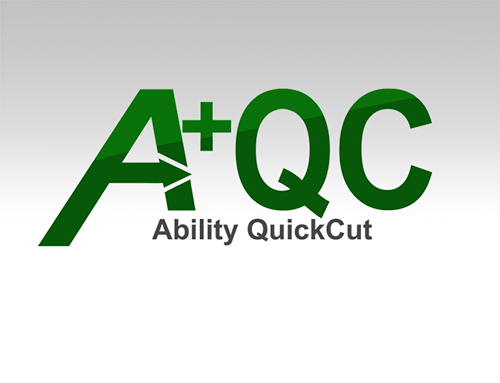 Ability Quick Cut for QuickBooks Point of Sale - Annual Subscription  Auto renew