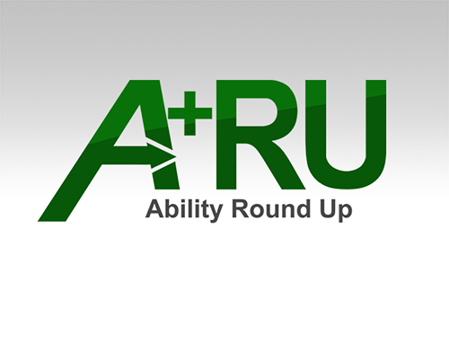 Ability RoundUp for QuickBooks Point of Sale
