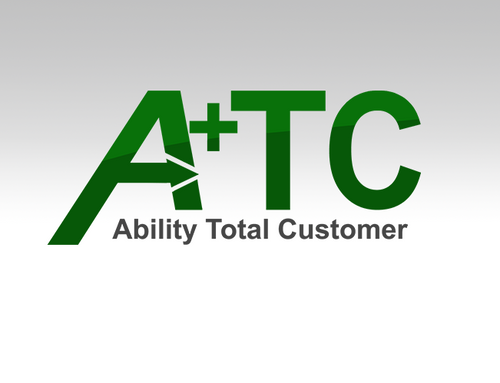 Ability Total Customer for QuickBooks Point of Sale - Annual Subscription