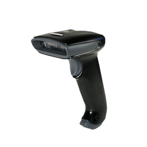 Honeywell Hyperion 1300G  Bar Code Scanner